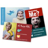 social-media-cards