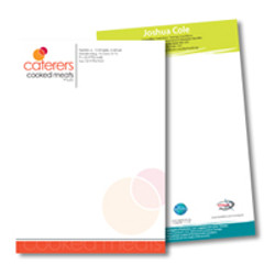 office-stationery-letter-head