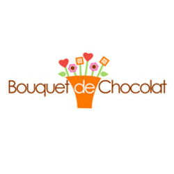 logo-design-choc
