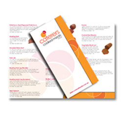 dl-trifold-brochure-ccm