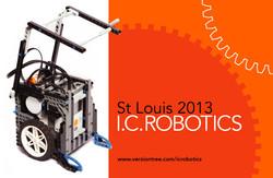 robotics-postcard-mar2013