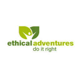 ethical-logo-design