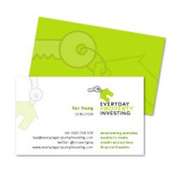 property-logo-business-card