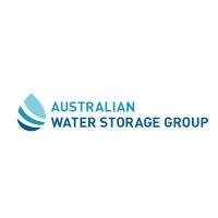 water-group-logo-design
