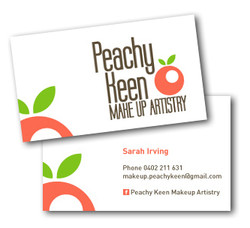 peachy-keen-bizcard-may2013