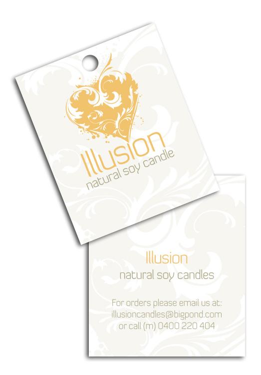 illusion-top-tag-apr2013