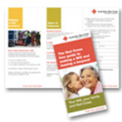 dl-trifold-brochure-rc