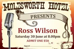 molesworth-ticket-may2012