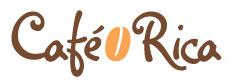 cafe-rica-logo-apr2012 - Copy