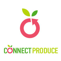 connect-product-logo-design