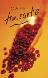 cafe-amirante