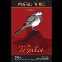 labels-wagtail