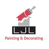 logo-design-ljl
