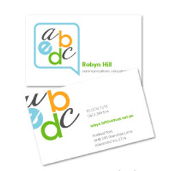 hill-business-card-and-logo