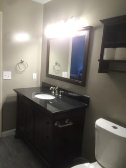 Potomac Falls Bathroom after 1