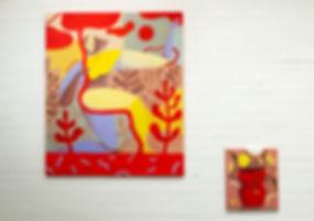Galerie Noord - Vormule Expo - 27-07-201