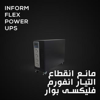 Inform Flexi power.jpg