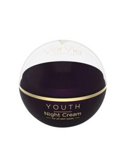 YOUTH NIGHT CREAM