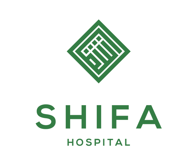 shifa stationary new color-23.png