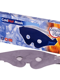 COLD/HOT MASK (MICROWAVABLE)