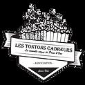 tontons.png