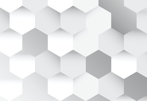 hexagon-backgrounds-cover.png