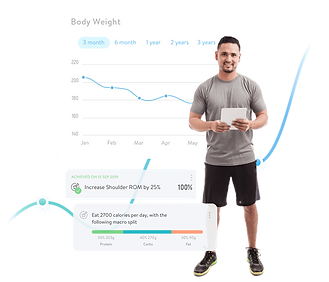 trainerize-for-independent-trainers-fitn