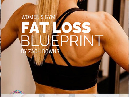 Best Ebook for Fat-loss