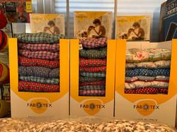 Vendita cuscini per cani Roma | Vendita cuscini per gatti Roma