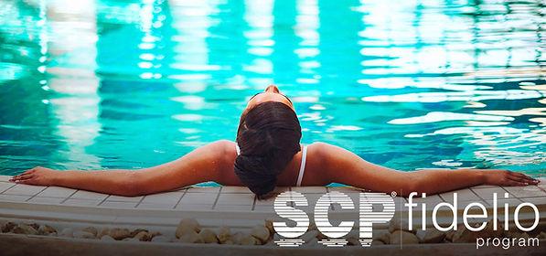Prodotti per piscine Roma Nord