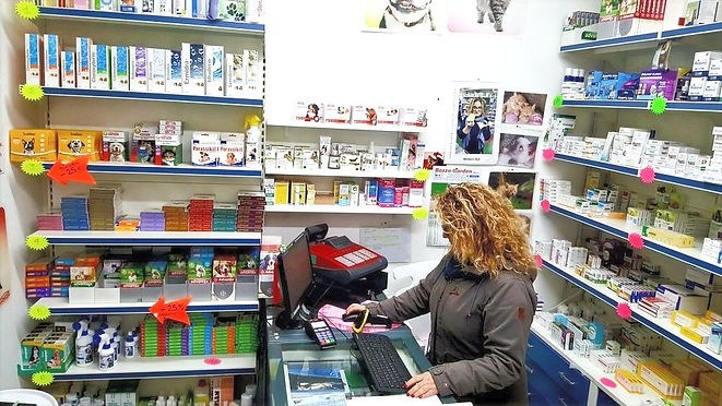 Vendita%20Farmaci%20Veterinari%20Roma_ed