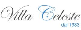 Logo Villa Celeste.jpg