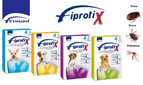 fiprotix 2