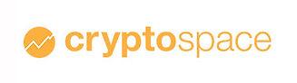 cryptospacelogo.jpg