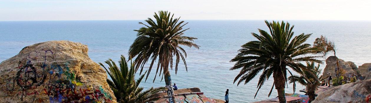 Sunken-City-San-Pedro-California-3.jpg