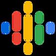 google podcasts link