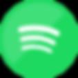 Spotify link