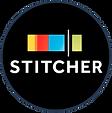 stitcher link