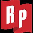 radio public link