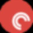 Pocketcast link