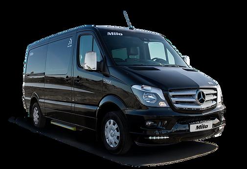 Minibus Premium.png