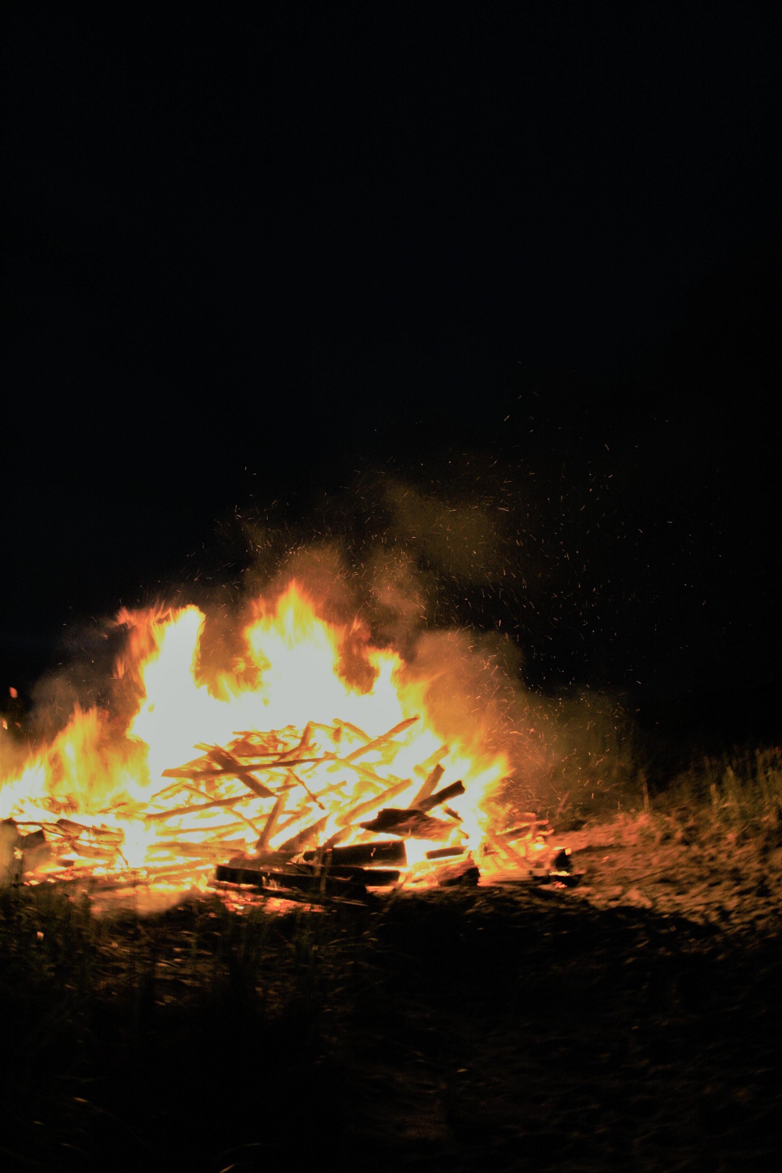 DM_nature_fire_609