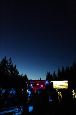 DM_music_festivals_hiddenfest_8980