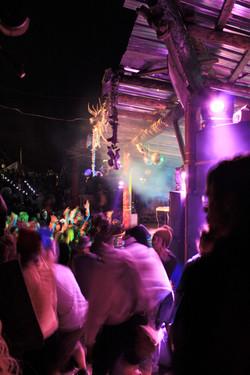 DM_music_festivals_1251