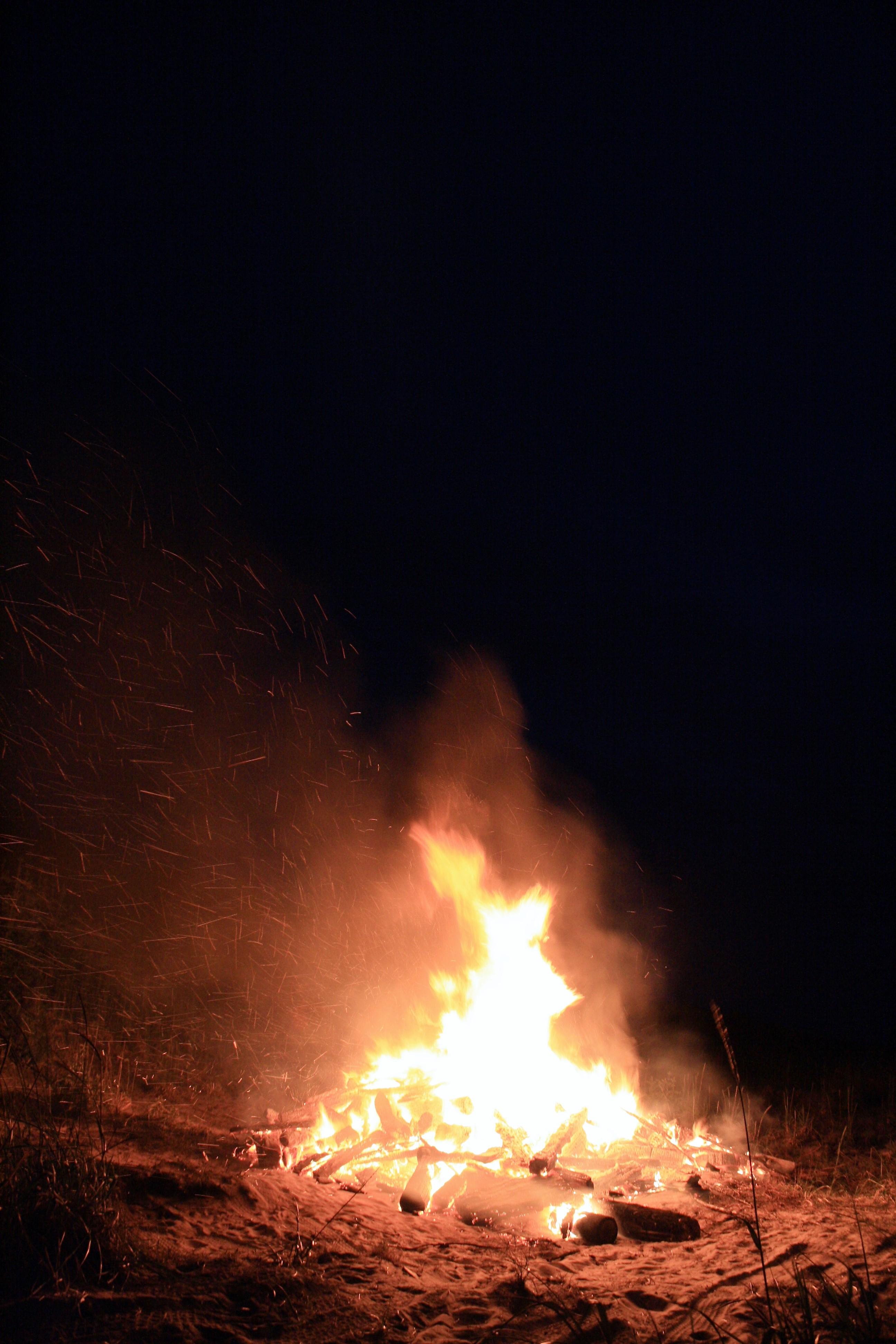 DM_nature_fire_686