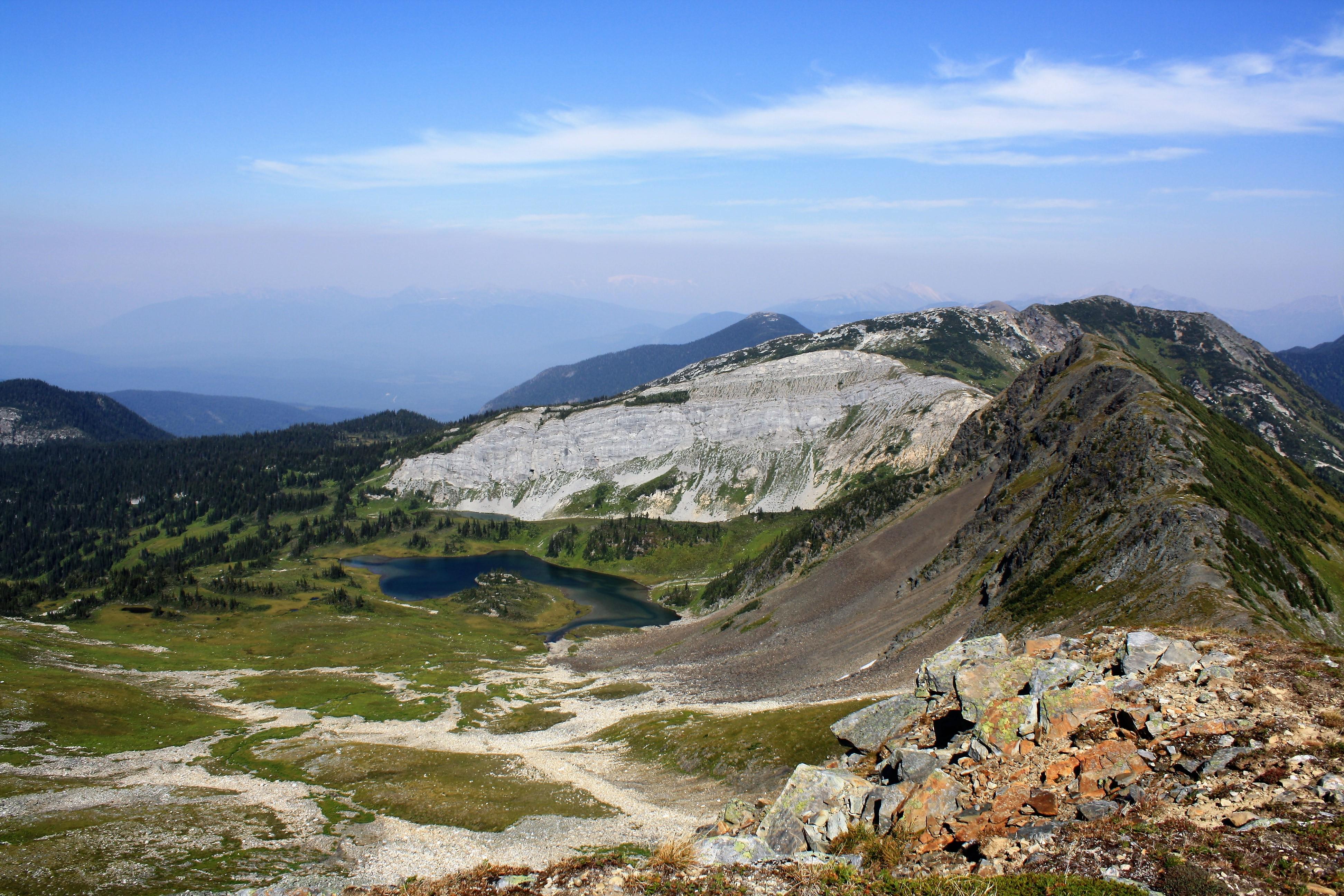 DM_nature_landscape_fangmountain_6822