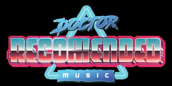 DRM logo transparent color_3000x1500.png