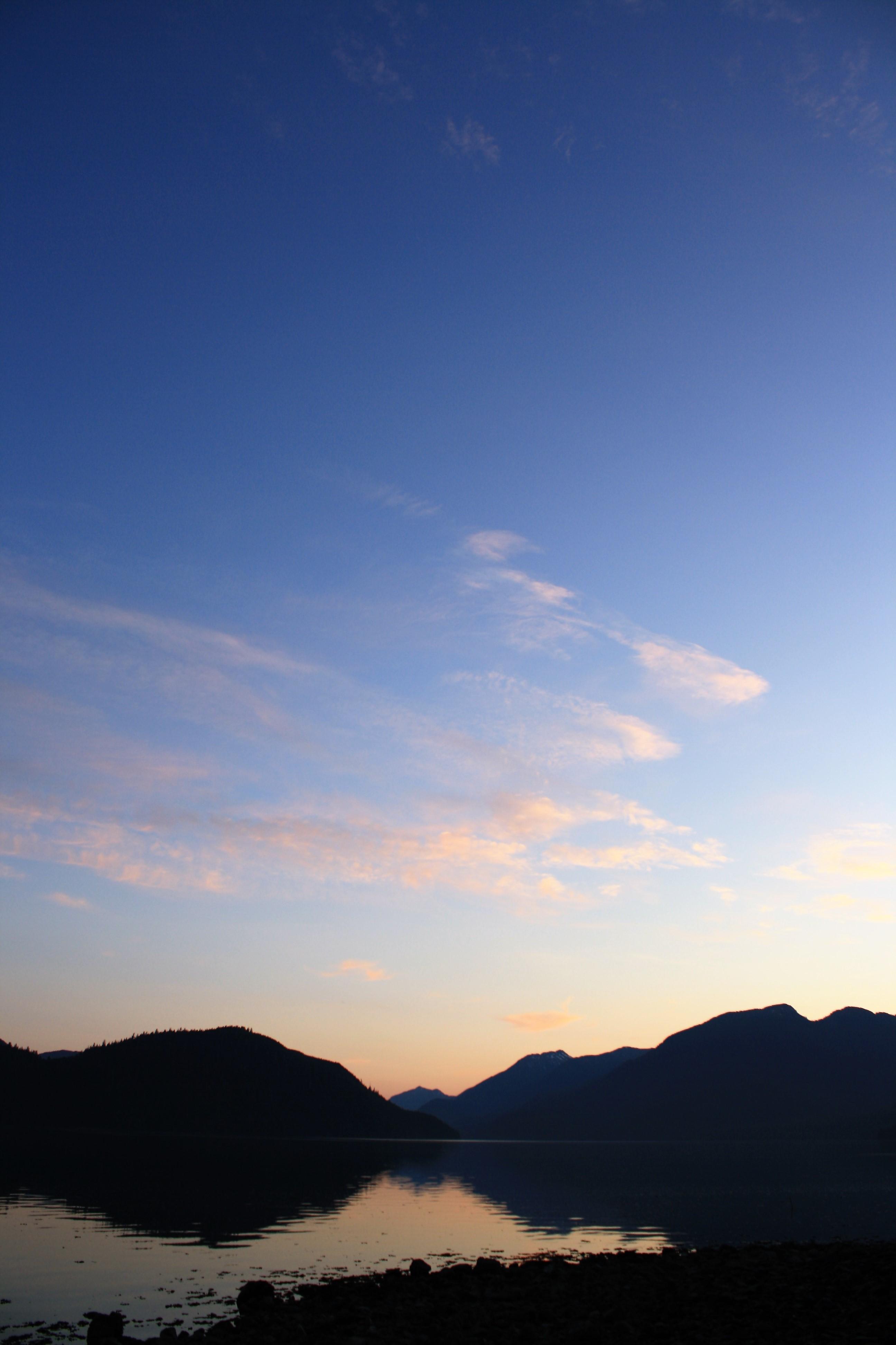 DM_nature_sunsetssunrises_haidagwaii_643
