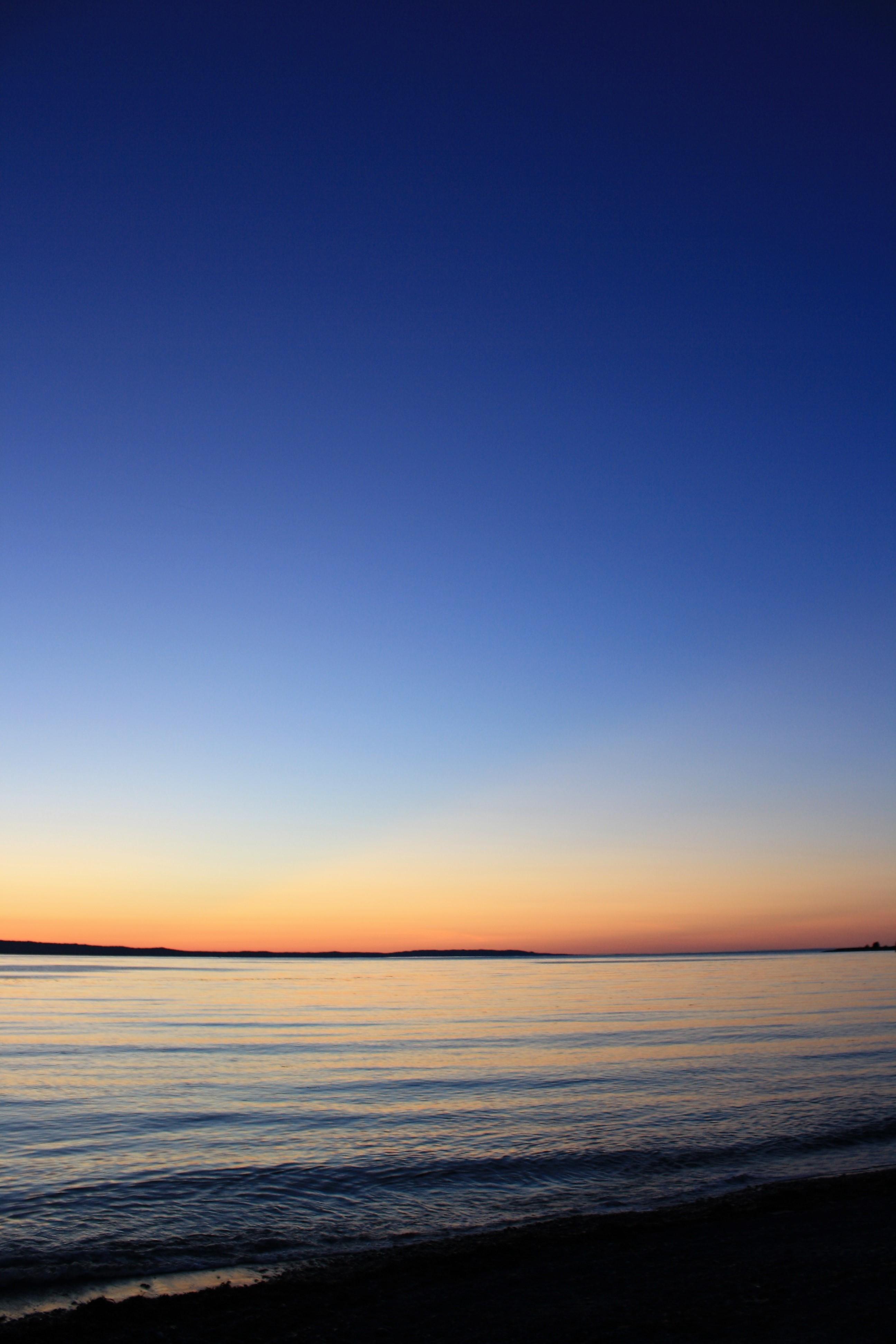 DM_nature_sunsetssunrises_haidagwaii_364