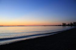 DM_nature_sunsetssunrises_haidagwaii_365